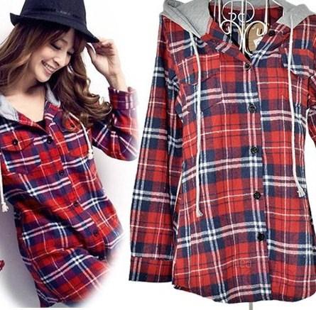 beb13fe86018 Μπλούζες μόδας σε λωρίδες άνοιξη καλοκαίρι. Χαριτωμένα σύντομα ...