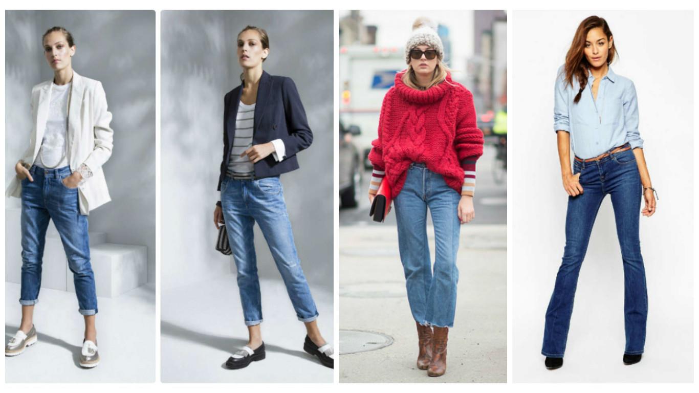 5f6b28d4ee7d Τρέχουσα καινοτομία των παντελόνι παντελόνι τζιν παντελόνια σεζόν που  ράβονται από ελαφριά υφάσματα. η επιλογή του χρώματος είναι δική σας