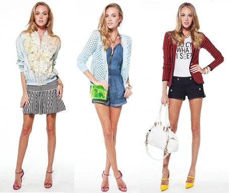 7ca7cf0ca532 Идеальный гардероб. Как создать свой идеальный гардероб !
