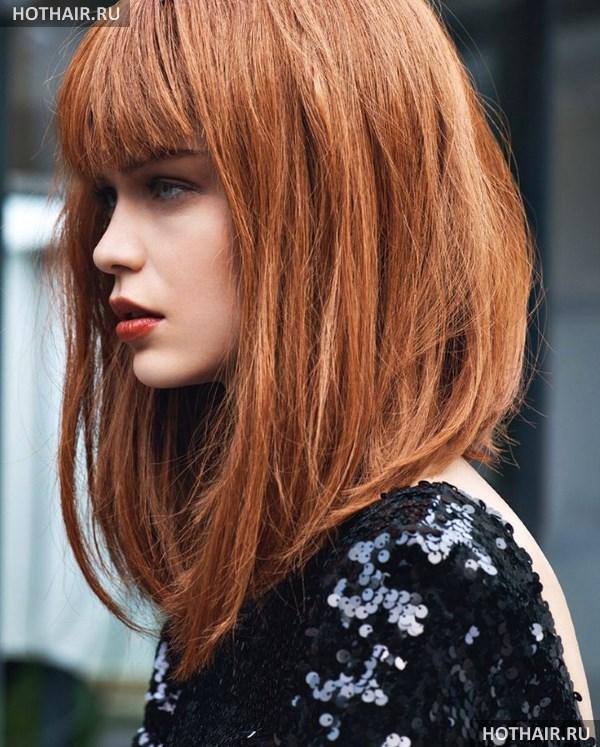 Tunsoare Pe Umerii Blondei Tunsori La Umeri O Varietate De Opțiuni