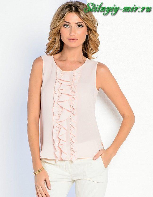f0e4cb2598 A romantikus lányok bármilyen pasztell változatot hordozhatnak: tej, krém,  halvány rózsaszín, halványkék, sötétkék, vanília. A világosabb színek közül  most ...